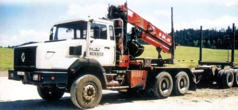 Diebolt (Marmoutier) (67) Smart144