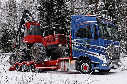 Transports de tracteurs forestier - Page 3 Smart_17