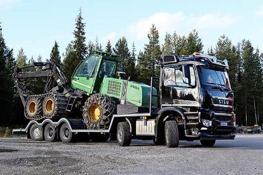 Transports de tracteurs forestier - Page 3 Smart_18