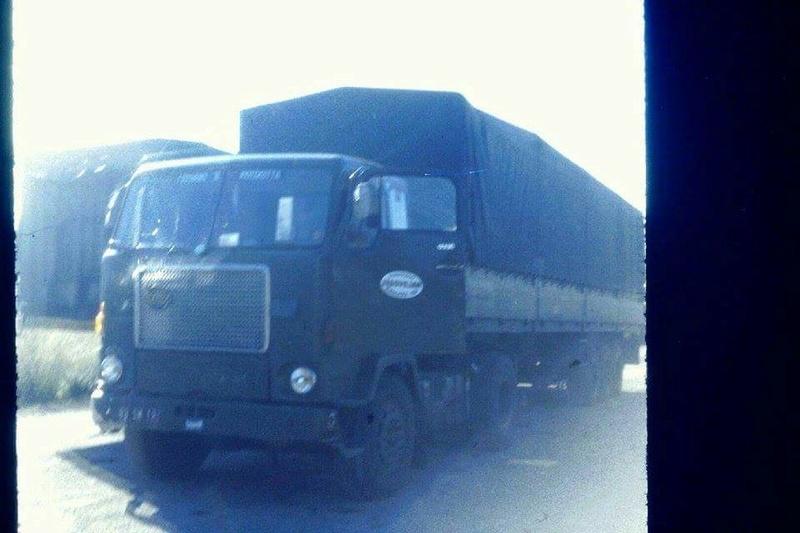 Waldvogel (Colmar) (68) (Transporteur Disparut) Smart_26