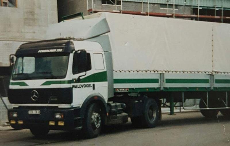 Waldvogel (Colmar) (68) (Transporteur Disparut) Smart_39