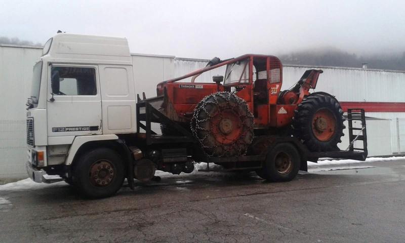 Transports de tracteurs forestier - Page 3 Smart_57
