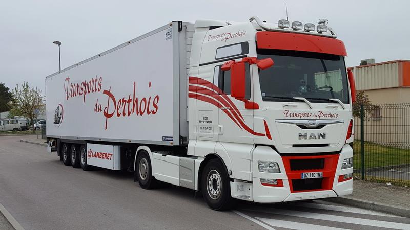 Transports du Perthois (Marolles, 51) - Page 3 Smart_76