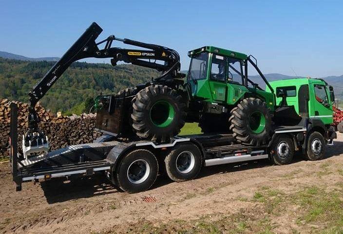 Transports de tracteurs forestier - Page 3 Smart_80