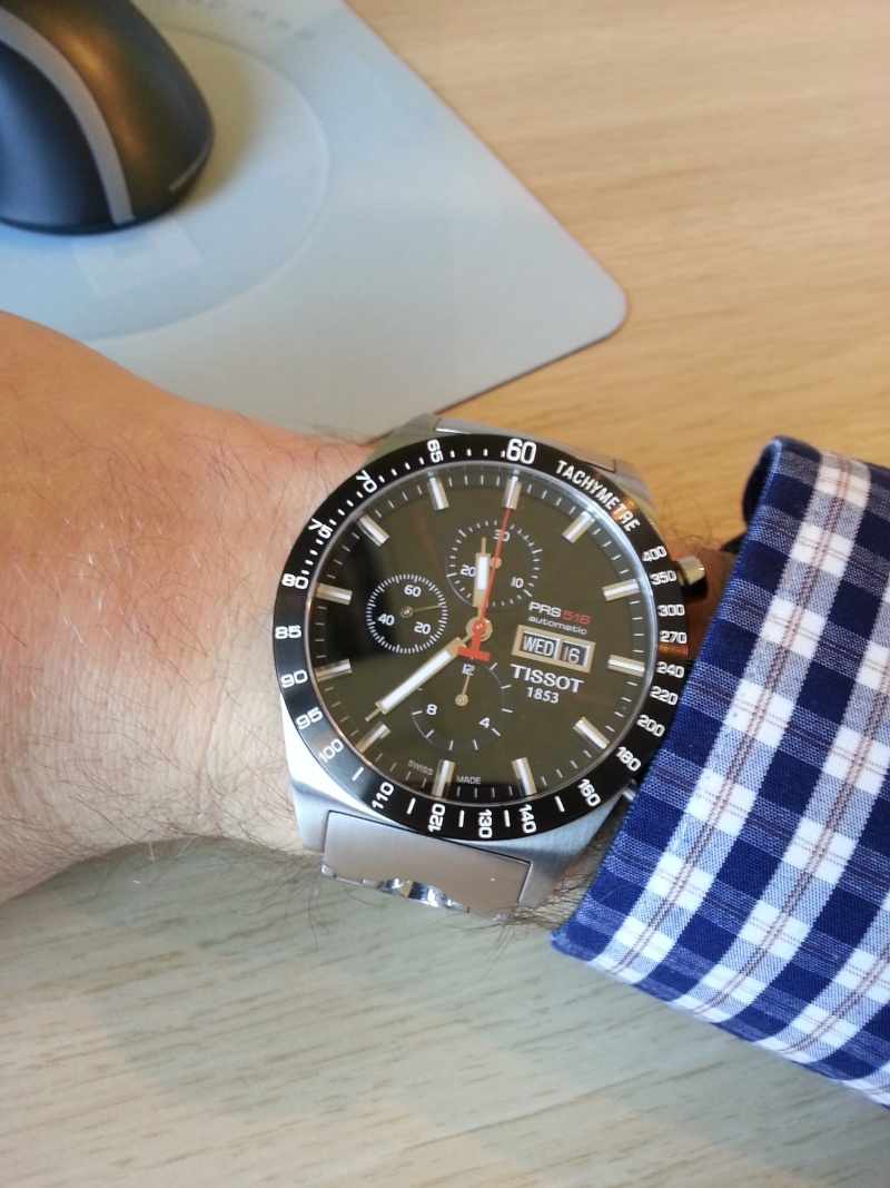 creationwatches - Tissot Owners Post... Img_2010
