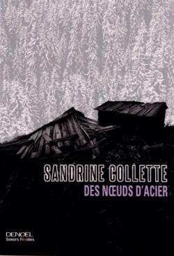 [Collette, Sandrine] Des noeuds d'acier Des-no10
