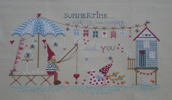 summertime de cuore e batticuore 15yme_11