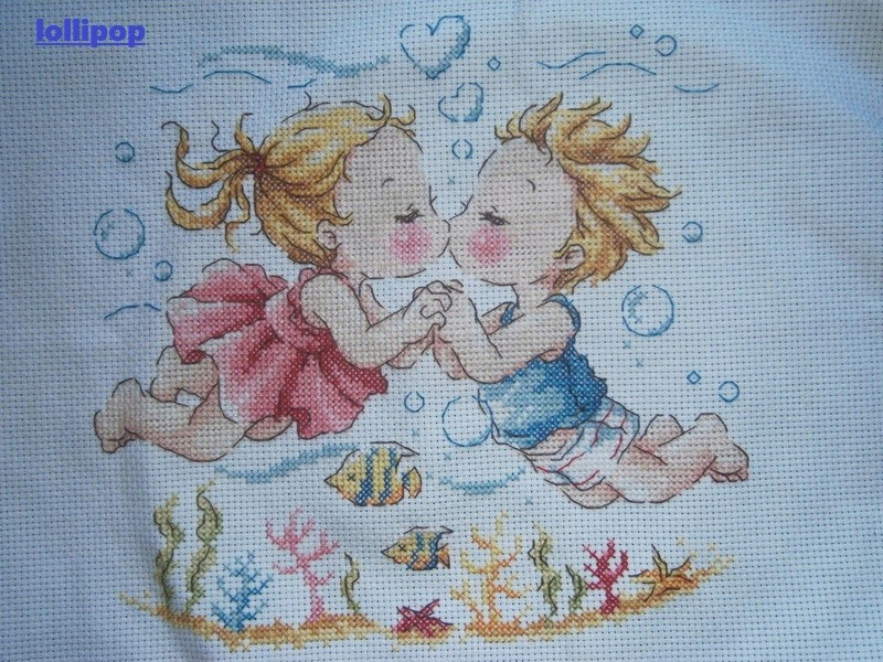 bubble kiss de Soda stitch P2250010
