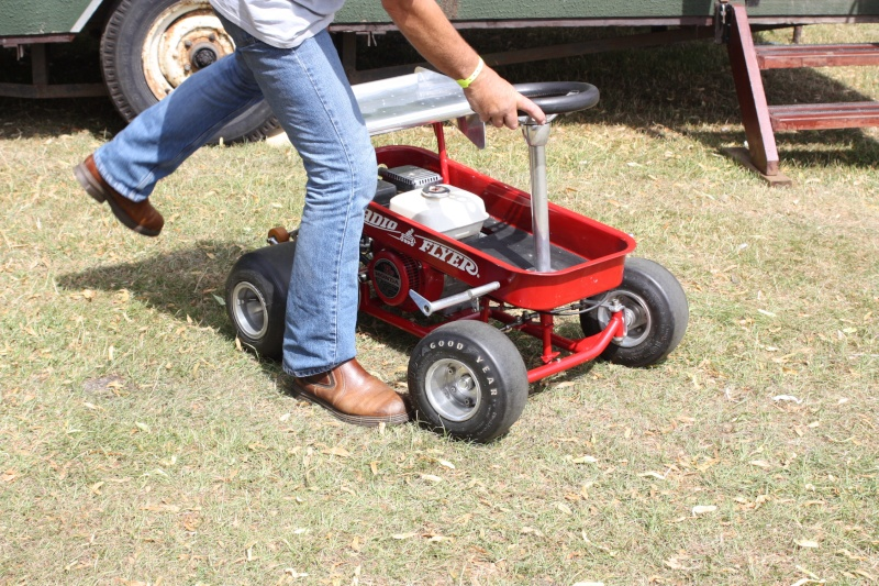 idees pour vos futurs projets Radio Flyer Photo_11