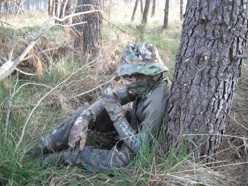 Votre position de tir ? Dscf0311