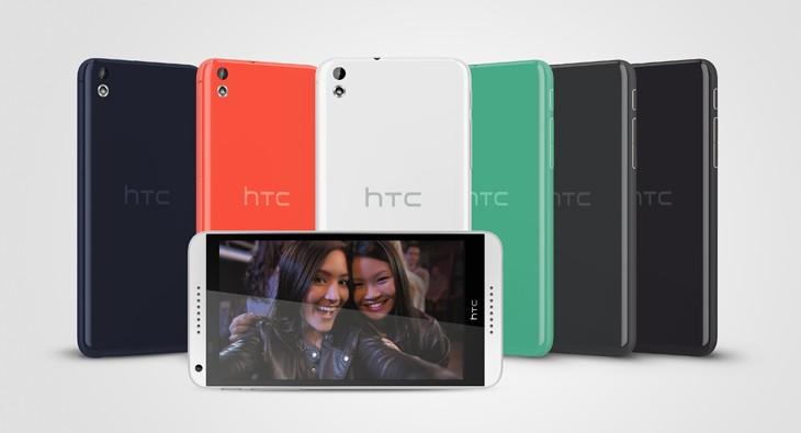 [HTC] annonce le Htc Desire 816 Htc_de10