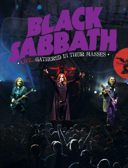 BLACK SABBATH / HEAVEN & HELL - Page 14 Blacks10