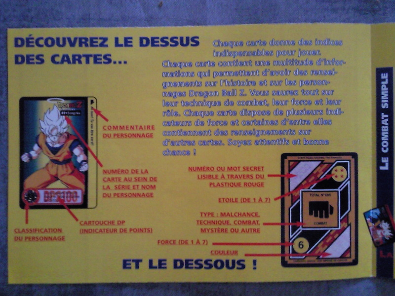 Collection zack1  tease + de 300 jeux a venir  - Page 12 Photo011