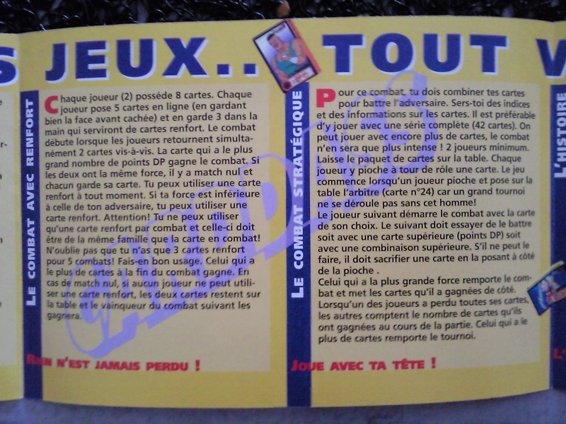Collection zack1  tease + de 300 jeux a venir  - Page 12 Photo013