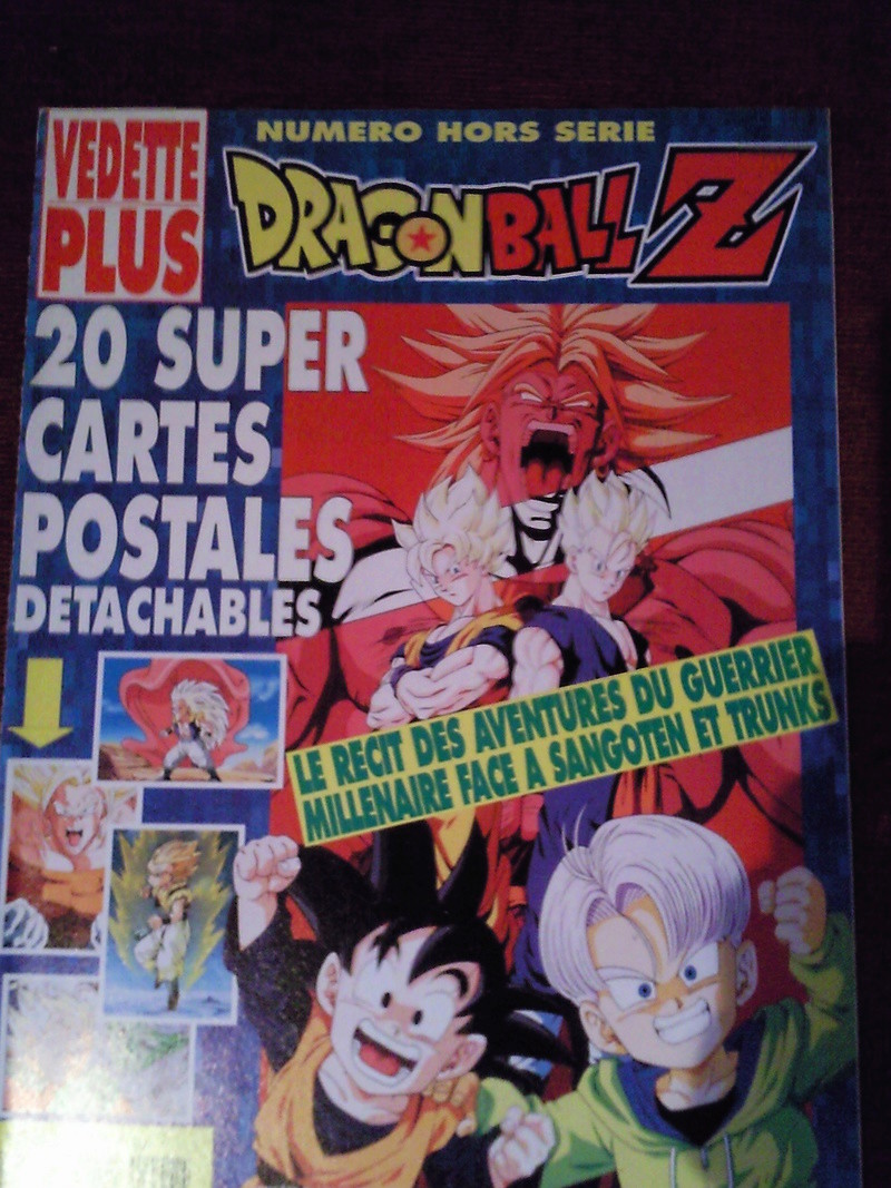 Collection zack1  tease + de 300 jeux a venir  - Page 13 Photo016