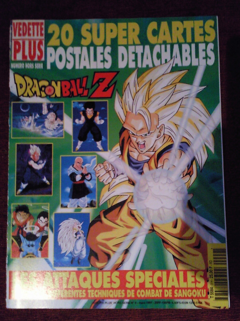 Collection zack1  tease + de 300 jeux a venir  - Page 13 Photo017