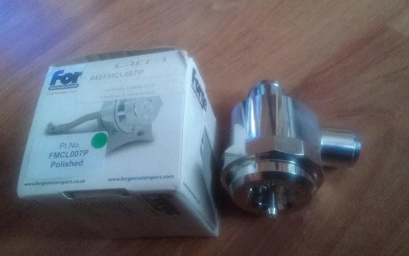 dump valve forge Cam00013