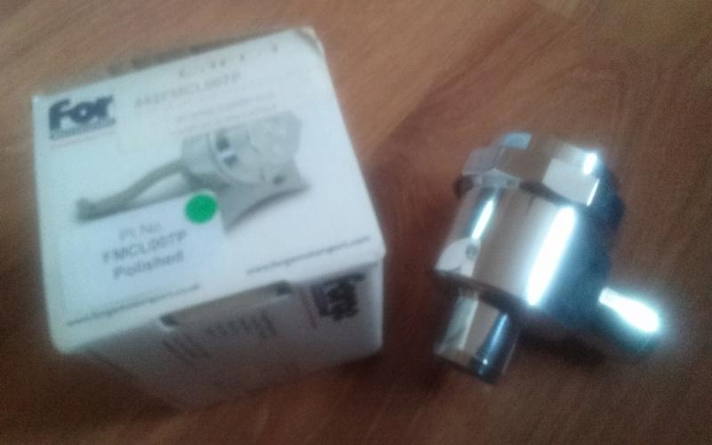 dump valve forge Cam00014