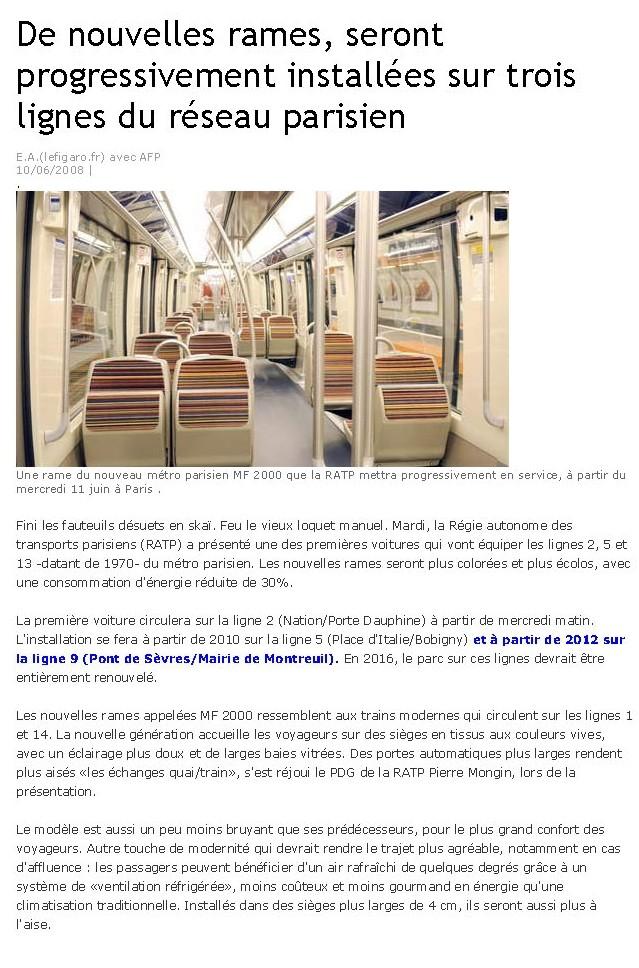 Métro ligne 9 - Page 2 2008-010
