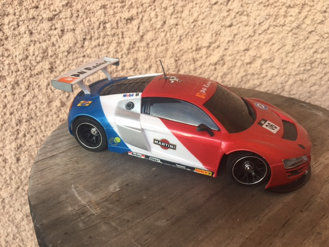 """Candidature concours de carrosseries """"Mini Z France"""" Img_4510"""
