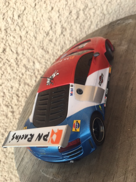 """Candidature concours de carrosseries """"Mini Z France"""" Img_4512"""