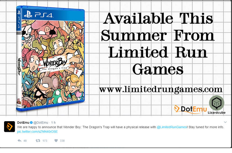 Limited Run Games - Page 3 Sans_t11