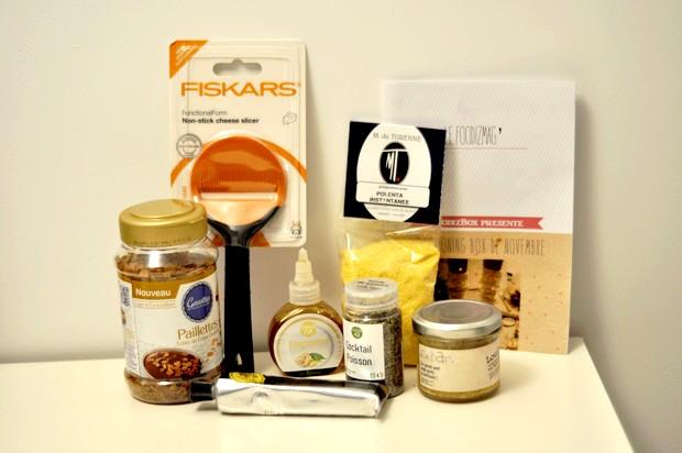 [Cuisine] Foodizbox - Page 2 Foodiz11