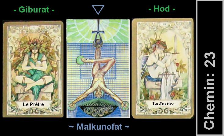 La Kabbale Luciférienne 1-2 23q_bm10
