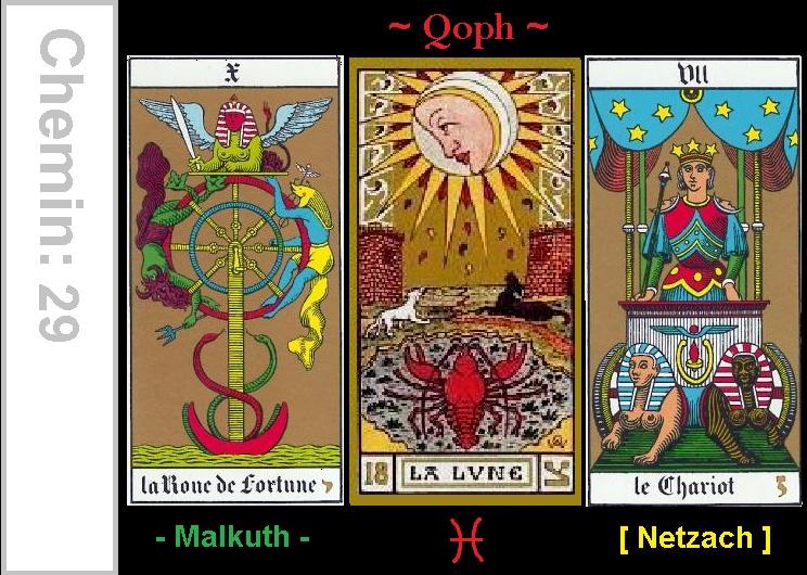 La Kabbale Luciférienne 1-2 29s_bm10