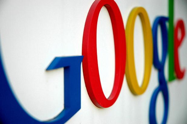 JA CILAT JANË PARASHIKIMET E SHEFIT EKZEKUTIV TË GOOGLE PËR VITIN 2014  Google10