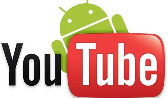 Rritje e menjëhershëm e aksioneve të Google Youuuu10