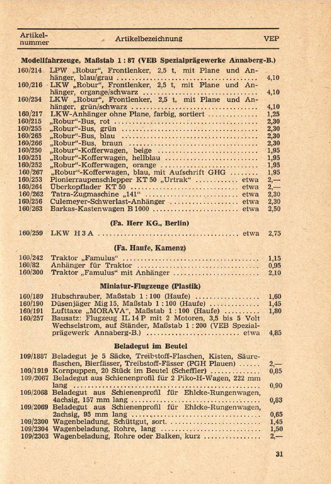 B 1000 von ESPEWE - Seite 2 2014-017