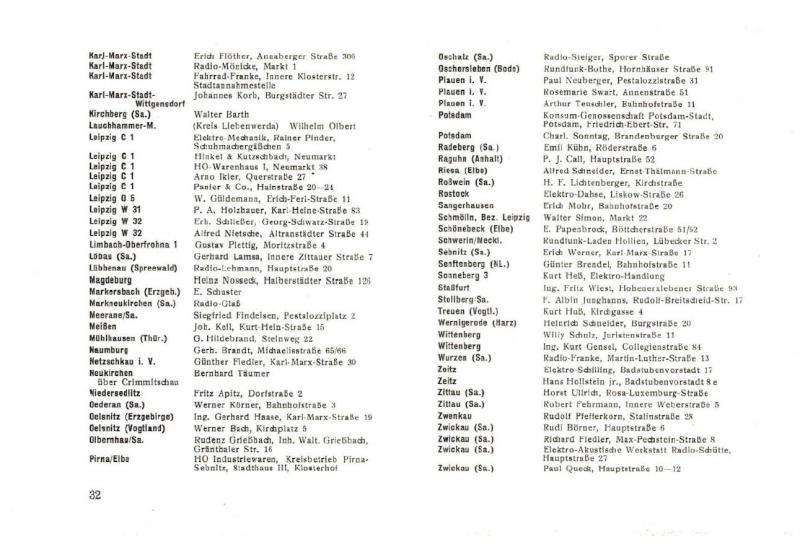 B 1000 von ESPEWE - Seite 2 2014-019