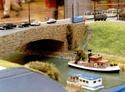 Bezugsquellen für Modellboote Bild_110
