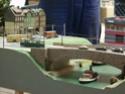 Bezugsquellen für Modellboote Bild_610
