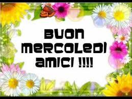 MERCOLEDI 8 MARZO SALUTI AUGURI A TUTTE LE DONNE Buon_m10