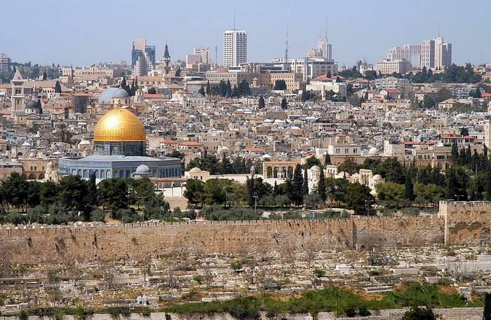نبذة عن فلسطين 08123110