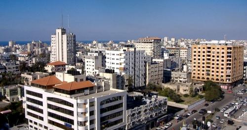 نبذة عن فلسطين Thumb10