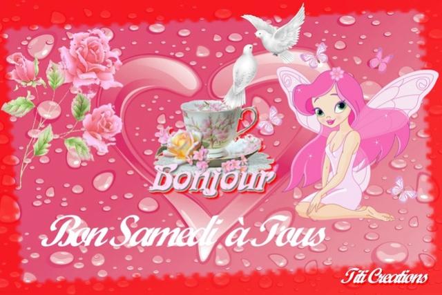 bonjour bonsoir du mois de mai  - Page 2 10512111