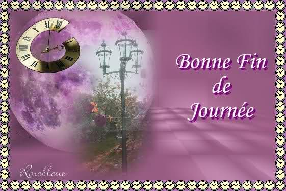 bonjour bonsoir du mois de mai  - Page 2 1601r710