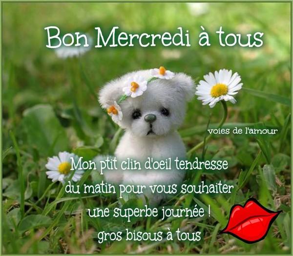 Bonjour / bonsoir du mois de juin - Page 2 6c37c210