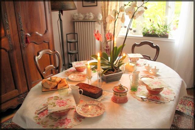 Bonjour / bonsoir du mois de juin - Page 2 78891510