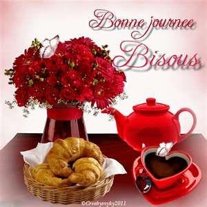 bonjour bonsoir du mois de mai  83586510