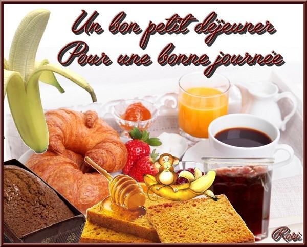 bonjour bonsoir du mois de mai  - Page 2 86f1cc10