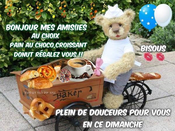 bonjour bonsoir du mois de mai  - Page 2 8b978e10