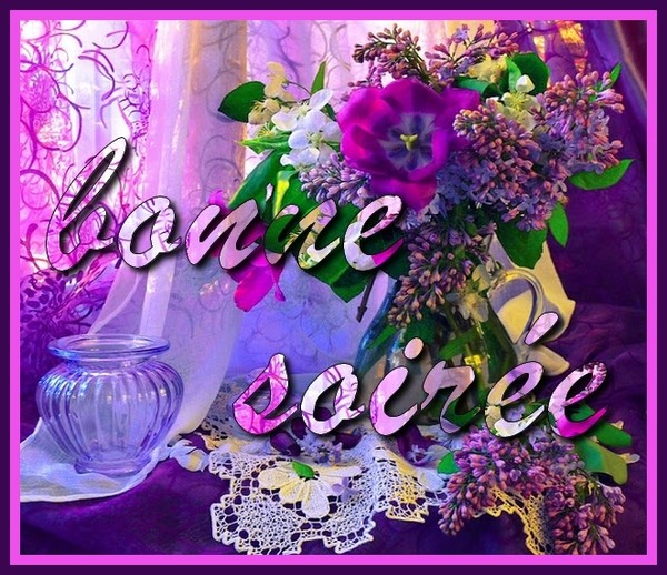 Bonjour / bonsoir du mois de juin - Page 2 96742210