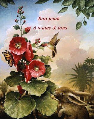 Bonjour / bonsoir du mois de juin - Page 2 96852510