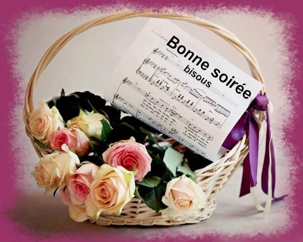 bonjour bonsoir du mois de mai  979b3b10