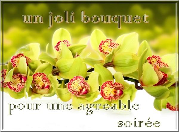bonjour bonsoir du mois de mai  - Page 4 A8356a10