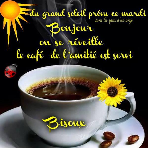 bonjour bonsoir du mois de mai  - Page 4 C1838a10
